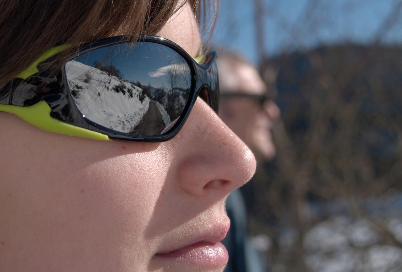 Vos plus belles photos du mois de mars 2009 3328018097_d19c50cd77_o