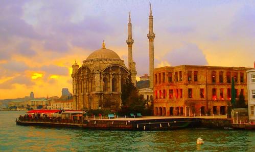 الاماكن السياحيه اسطنبول ...بالاسم 3329717470_7bac7526b