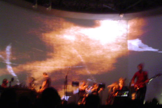 sigur ros hollywood bowl 2005.10.05 071