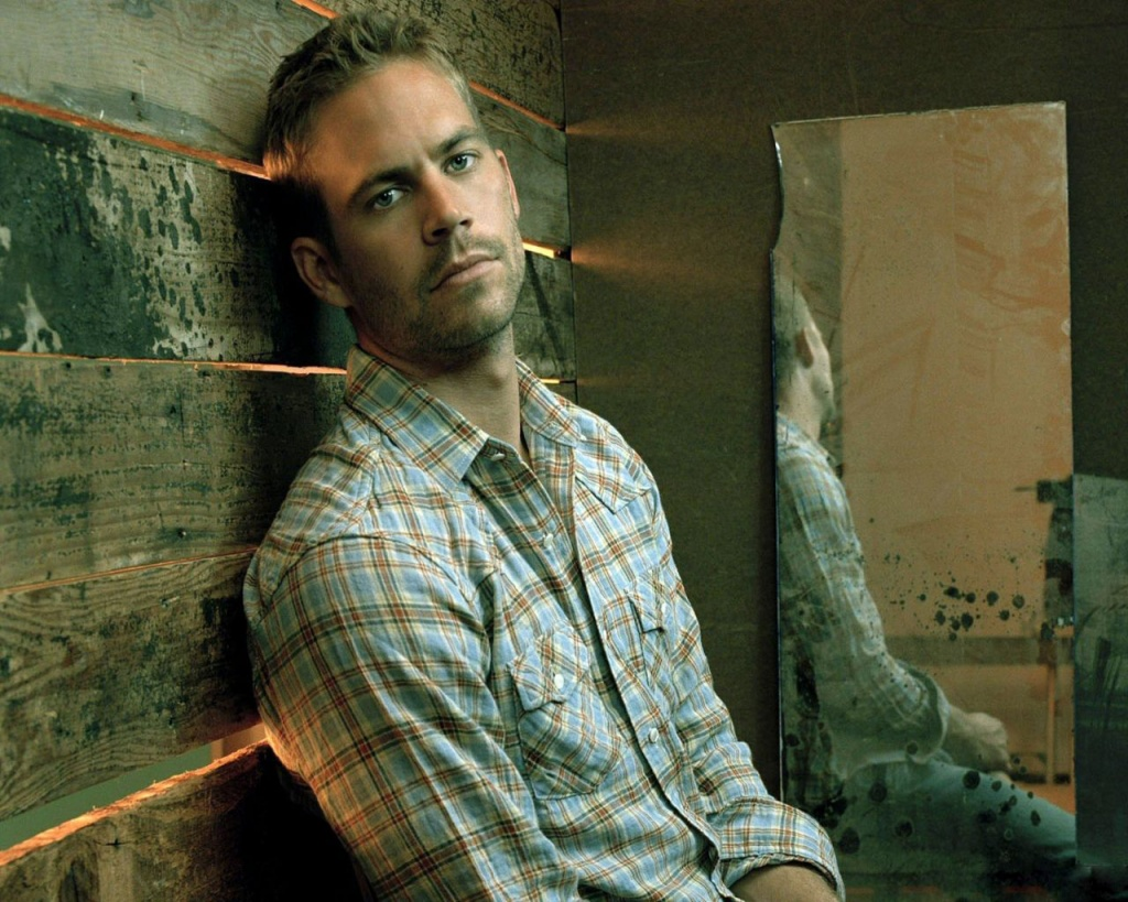 usada_Paul_Walker-1024x768-808937