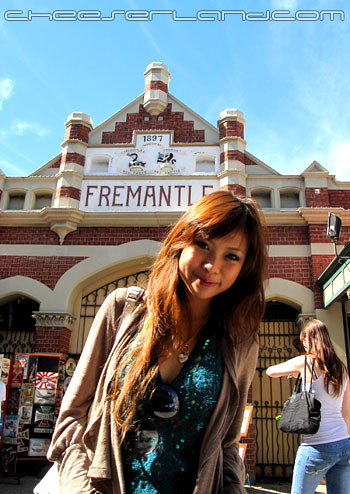 freo5 by you.