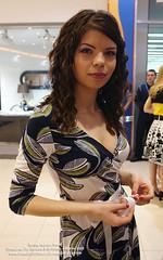 4 Aprilie 2009 » Spring Fashion Show