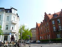 Südstadt
