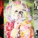 John Grande, Franziska Klotz, Nick Potter