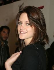 Kristen_Stewart_smiling