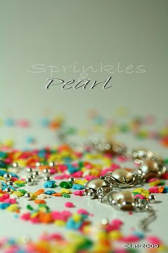 sprinkels2-resize