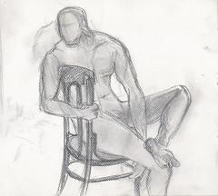 Life_Drawing_2009-04-20_02