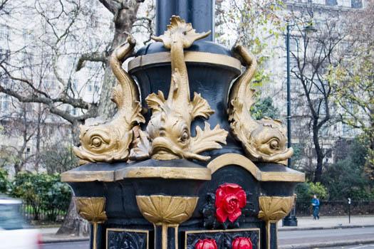 london128
