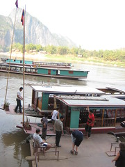 IMG_4148 (tomaszd) Tags: geotagged laos lao louangphabang banpakou geo:lat=2004930333 geo:lon=10221080500