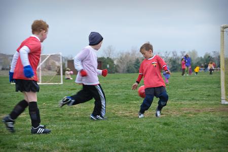 Soccer_Game-2