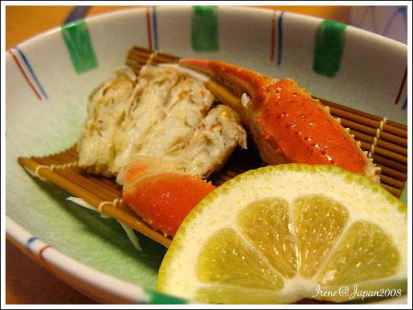 090505_05_道樂大餐
