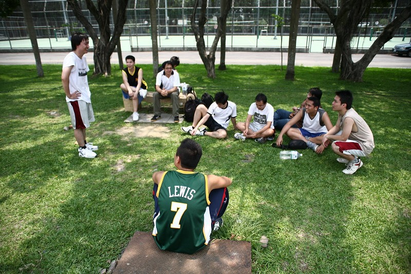 20090506_中興OB