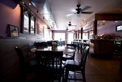 cafe karibo pub