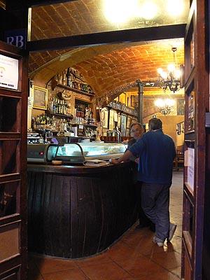 bar à tapas barrio gotico.jpg