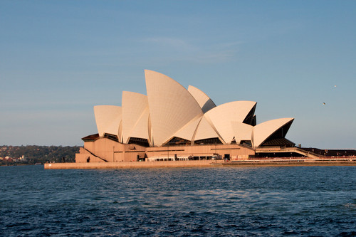 Sydney-118