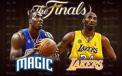 2009 NBA Finals Wallpaper: Orlando Magic - LA Lakers (RMTip21) Tags: wallpaper david basketball los orlando phil florida angeles howard magic lewis andrew jackson stan kobe national finals lamar 1200 van bryant nba stern lakers pau 2009 odom dwight 1920 bandwagon association bynum gasol gundy rashard