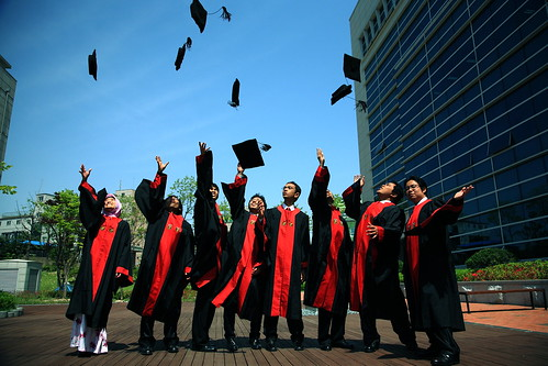 10 Universiti Terbaik Di Malaysia 2012/2013