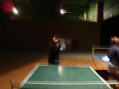 Cabaa (san juan 16-05) (The_Tzuki) Tags: homeworld cangu tzuki infozeus harukaneko