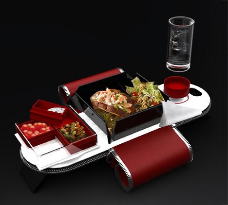 Lunch-Box-2