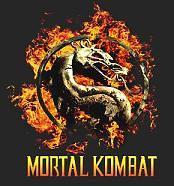 mortal combat 4.1