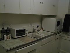 Kitchen- Gadget-Rama (macboy91si) Tags: kitchen toasteroven danby durabrand portabledishwasher ddw497w
