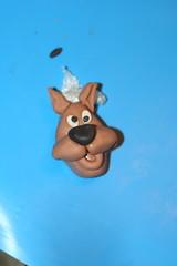 ScoobyDooCake1122