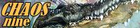 LOGO鱷魚