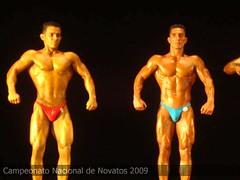 CampeonatoNacionalNovatos2009-068