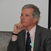 John Cusack, NJ Higher Education Partnership for Sustainability