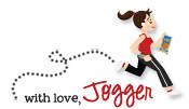 joggersignature