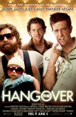 thehangover1_large
