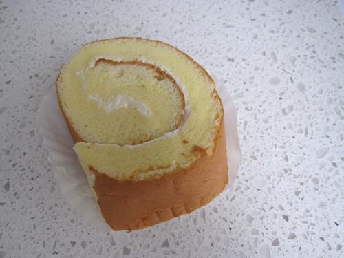 06-10 vanilla sponge