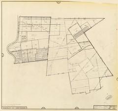 REC N Kildonan map c 1961