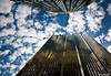 clouds.. (.kriszanne.) Tags: winnerbc