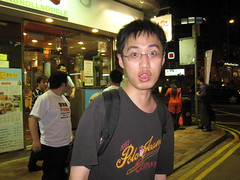 IMG_2200 (Charles Mok) Tags: gavin lsd wanchai kwai
