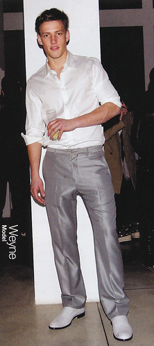 Blaine Cook011(MENS NONNO G2008_04)