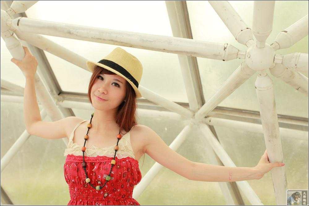 Candice-09.jpg