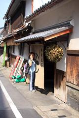 06.15 To-Kichi Cafe 1