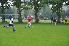 DSC_0252 (CSC Austria) Tags: cup soccer tournament emea