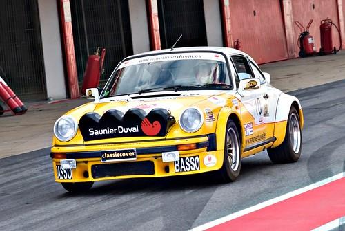 L9760787 - RallyClassics en Montmelò