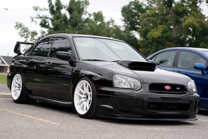 White Rims With Black Lip Help Mbworld Org Forums