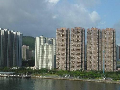 """city density"" (courtesy of Charles Marohn, Strong Towns Blog)"