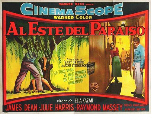 film_posterMay14b