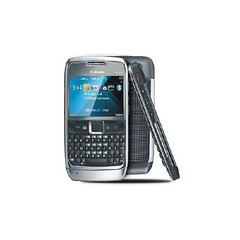 Celular 2 Chips Mp15 E71i Teclado Qwerty Fm Tv
