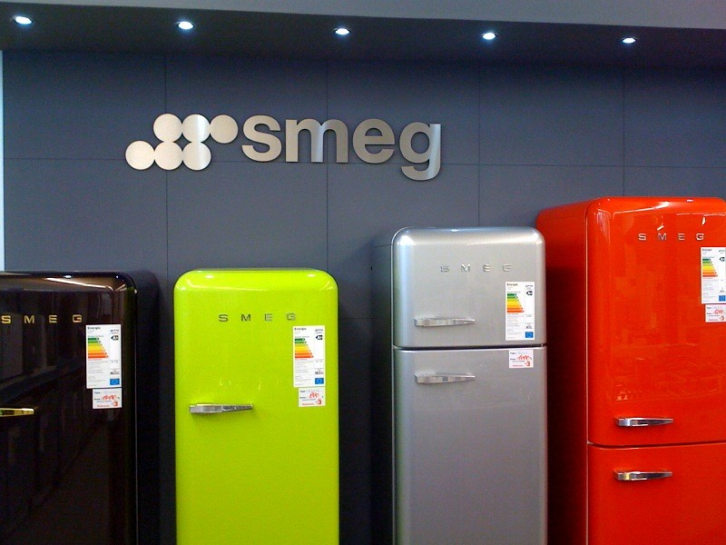 The World s Best s by Smeg DE 50er Jahre Flickr