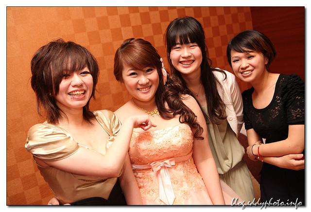 20110521_359.jpg