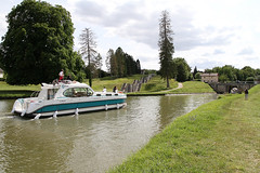 IMG_4779 (pcos57) Tags: france les de canal 7 bourgogne briare puisaye cluses 7cluses