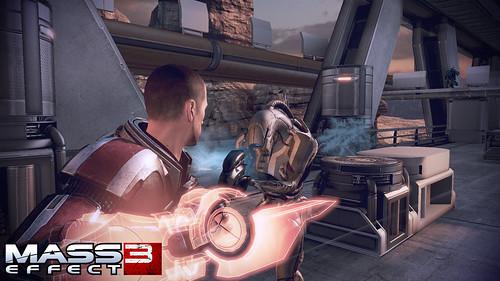 ME3_E3_Screen_9.jpg