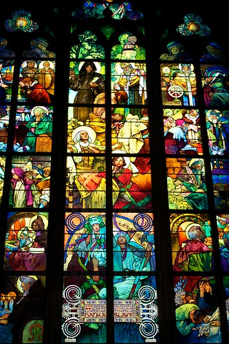 Prague Day 2 54