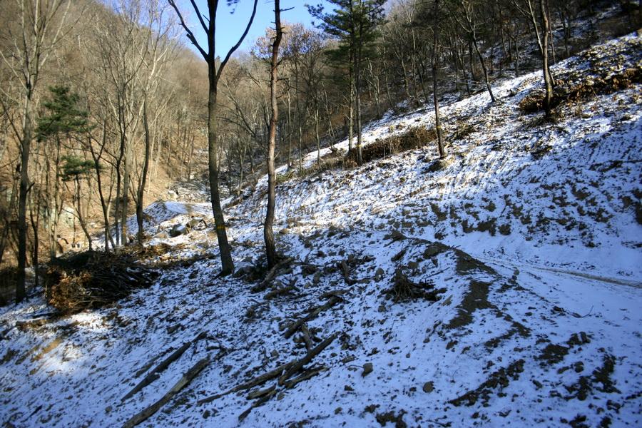 Trail(2)